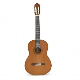 Yamaha C-40 Konzertgitarre