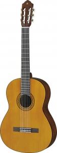 Yamaha C-40 M Konzertgitarre