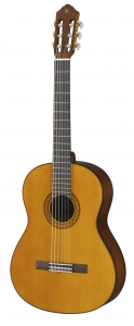 Yamaha C-70 Konzertgitarre