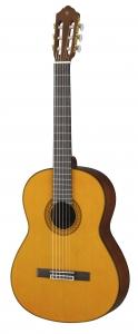 Yamaha C-80 Konzertgitarre