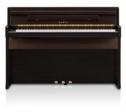 Kawai CA-99 R Rosenholz Digital Piano