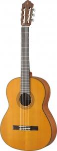 Yamaha CG-122 MC Konzertgitarre