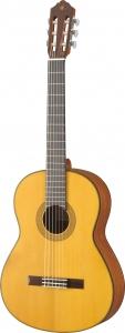 Yamaha CG-122 MS Konzertgitarre