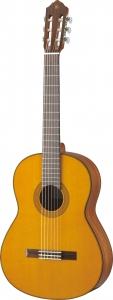 Yamaha CG-142 C Konzertgitarre