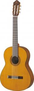 Yamaha CG-162 C Konzertgitarre