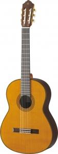 Yamaha CG-192 C Konzertgitarre