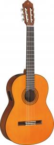 Yamaha CGX-102 Konzertgitarre