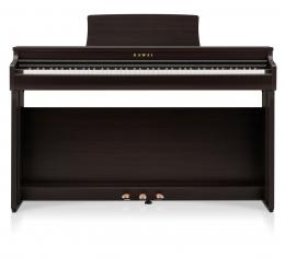 Kawai CN-29 R Rosenholz Digital Piano