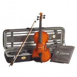 Stentor Violine Conservatoire 1550 1/4
