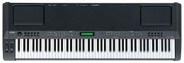 Yamaha CP-300 Stage Piano