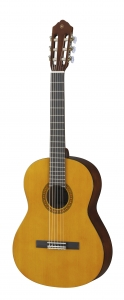 Yamaha CS-40 Konzertgitarre 3/4