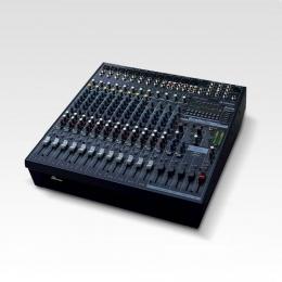 YAMAHA EMX 5016CF Powermixer
