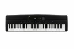 Kawai ES-520 B Stage Piano schwarz