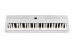 Kawai ES-520 W Stage Piano weiß