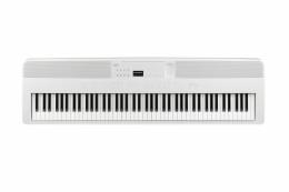 Kawai ES-920 W Stage Piano weiß