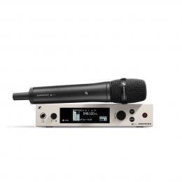 Sennheiser EW 500 G4-945-DW Vocal Set