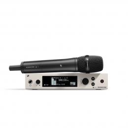 Sennheiser EW 500 G4-965-DW Vocal Set