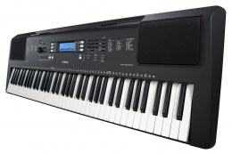 Yamaha PSR-EW 310 Keyboard