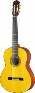 Yamaha GC-12 S Konzertgitarre