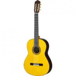 Yamaha GC-22 S Konzertgitarre