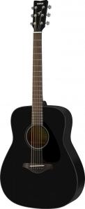 Yamaha FG 800 BL Western-Gitarre