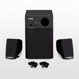Yamaha GNS-MS01 Lautsprechersystem für Yamaha Genos