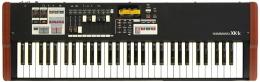 Hammond XK-1c Orgel