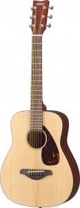 Yamaha JR 2 Western-Gitarre