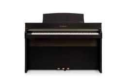 Kawai CA-98 R Rosenholz Digital Piano