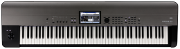 KORG Krome EX 88 Workstation
