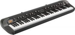 KORG SV-1 73 BK schwarz Stage piano