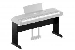 Stativ L-300 B für Yamaha DGX-670 B Keyboard