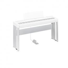 Stativ L-515WH für Yamaha P-515WH Piano