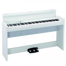 Korg LP-380U WH Digital Piano weiß