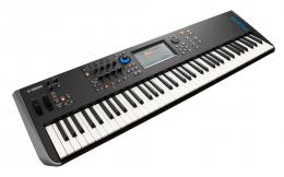 Yamaha MODX 7 Synthesizer