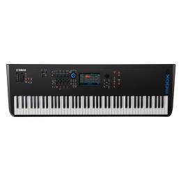 Yamaha MODX 8 Synthesizer
