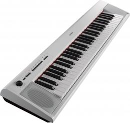 Yamaha NP-12WH Stage Piano