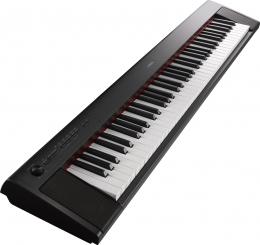 Yamaha NP-32 B Stage Piano