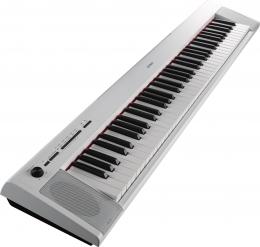 Yamaha NP-32WH Stage Piano