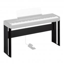 Stativ L-515B für Yamaha P-515B Piano