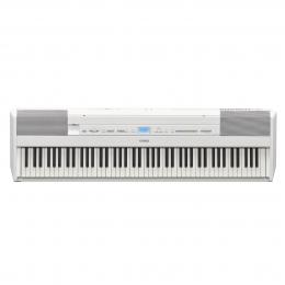 Yamaha P-515WH Stage Piano weiß