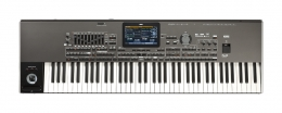 KORG  PA-4X 76 Musikant Workstation