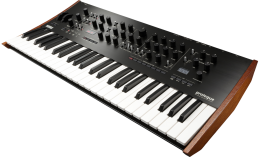 KORG proloque 8 Synthesizer