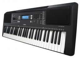 Yamaha PSR-E 373 Keyboard