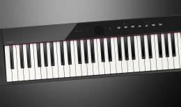 Casio PX-S1000 BK black Stagepiano