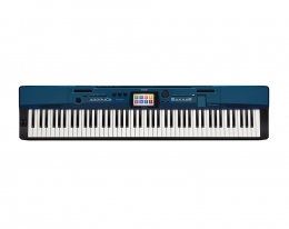 Casio PX-560 M Digital Piano