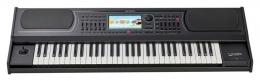 KETRON SD-60 Keyboard