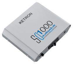 KETRON SD-1000 Soundmodul