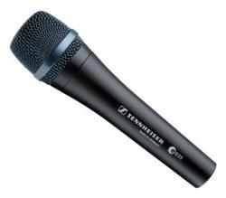 SENNHEISER E 935 Mikrofon