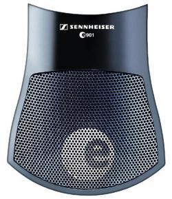 SENNHEISER E 901 Mikrofon